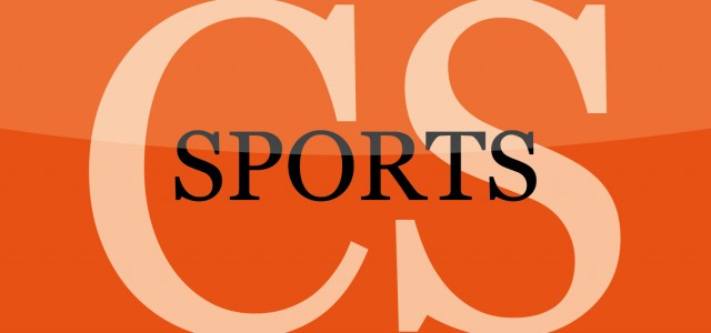 Our two sports editors debate the topic of expansion in this pro/con editorial. Check it out!