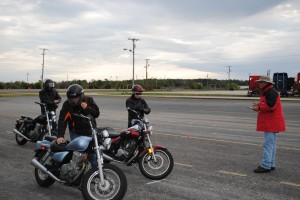 Motorcycle_course