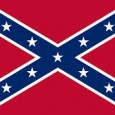 Red, white and blue. For some, it represents the very proud and robust Southern culture. For others, it reminisces a life of discrimination, of inequality and loathe. But which interpretation is corre