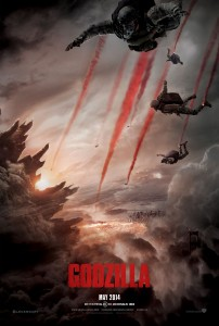 Godzilla-2014-Movie-Poster