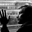 Depression is a disease that is often misunderstood and not taken as seriously as it deserves in the view of most people.