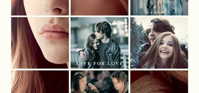 "In the movie ""If I Stay"", there is more than what one would expect from a movie aimed towards girls who are ready to shed a tear or two."