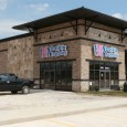 Joplin has had Braum's, Freddy's, and Andy's, and now it's time for Baskin Robbins to have the spotlight.