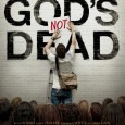 God's Not Dead, a low-budget independent Christian film, exploded onto the big screen with over $62 million sold at the box office.