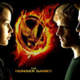 For the past five years, starting with the Twilight series, Campus Life hosted a movie premiere night. This year, the movie will be the third sequel in the Hunger Games trilogy, MockingJay part one, held on Nov. 20 at B&B theatres in Neosho.