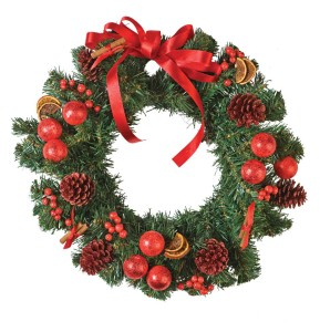 christmas-wreaths-pictures-how-to-make-a-wreath[1]