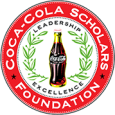 Nevada campus student, Ginelle Esry, received the $1000 Coco-Cola Leadership of Promise scholarship through the scholarship website listed on Phi Theta Kappa's (PTK) page this semester.
