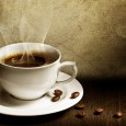 Many people have a love/hate relationship with coffee