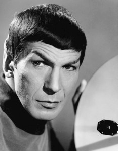 Leonard_Nimoy_as_Spock_Star_Trek