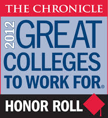Crowder Makes Honor Roll 2