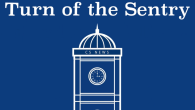 """Turn of the Sentry"" is back for the fall semester with all the important things we thought you should know about school. Remember that ""Turn of the Sentry"" is a parody-based web show."