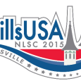After competing at the local and state levels, Crowder College students headed to Louisville, KY in June to compete at the national SkillsUSA competition.