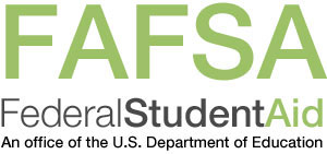A new step in the FAFSA process took place last May.