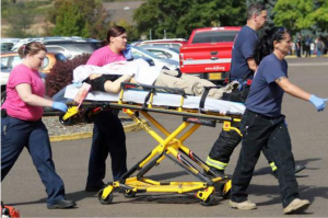 umpqua-community-college-shooting