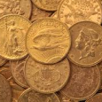 Needing some quick cash for Christmas? Check out some of these ideas to put some money in your pocket.