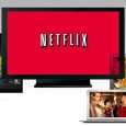 Netflix is by no means the only form of instant streaming available. Many alternative avenues exist for those who feel burned by Netflix, or simply want to try something different.