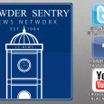 Want to place an ad in the Sentry? Here's the information.
