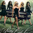 Pretty Little Liars is back with its new season that takes its viewers 5 years forward allowing its fans to see the girls in their new lives outside of Rosewood, for the most part. This season was one that was […]
