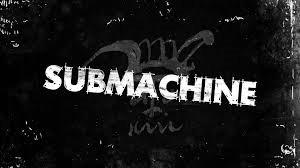 Submachine pic 2