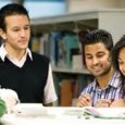 College Assistant Migrant Program (CAMP) begins new year assisting students.