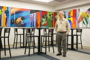 Mural-Unveiling-Lee-Library-3-of-8-resized