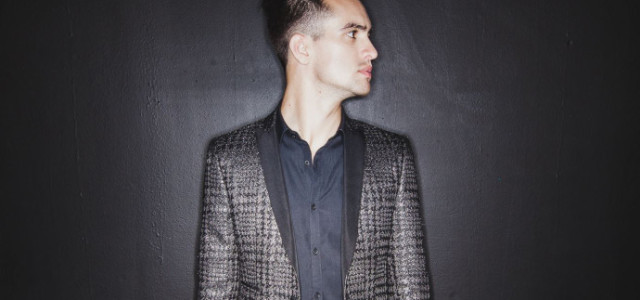 "Chris Smith Reporter Panic! At the Disco comes out, yet again, with a great album. The album, ""Death Of A Bachelor"", brought a hint of their older music with a modern twist. Brendon Urie created the album full of beautiful […]"