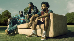 atlanta-review