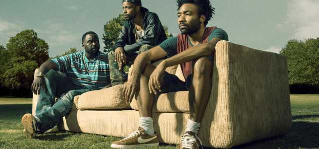 By Nathan Gamble Reporter Atlanta is a great TV show that mixes comedy and drama in a real world Atlanta setting, that is written by Donald Glover, Atlanta first aired on Sept. 6 2016, stars Donald Glover as Earn, and […]