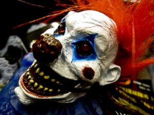 evil-bloody-clown-face