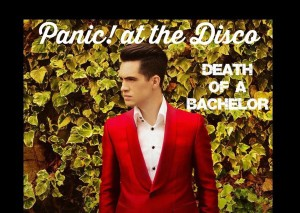 panic-at-the-disco-death-of-a-bachelor-600-x-426