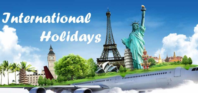 This episode's podcastfeatures international holidays. Also included at the beginning are Crowder headlines, including news briefs, upcoming events, sports and weather. Hostedby Christopher Franklin, Megan Murphy, and Chris Smith Directed and produced by Christopher Franklin Sponsored byChoices Mobile Medical Unit, […]
