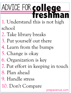 advice-for-college-freshman