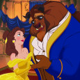 Is the new release of Beauty and the Beast as good as the old one?