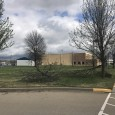 On April 4th, a tornado formed south of the Neosho Crowder Campus causing damage to the school.