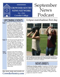 Sept podcast_Page_1