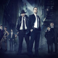 Gotham airs Thursday nights at 7 p.m. on Fox.