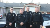 The Neosho Police Department is working with Crowder security to keep the campus safe.