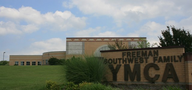 Neosho Freeman Family YMCA allows others to get involved in upcoming programs
