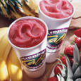By Lauren Adams Reporter Although it was only last summer that the new franchise sprouted up in Joplin, Tropical Smoothie Cafe has quickly overtaken the competition and become the community's favorite healthy fast food alternative. Offering a moderate selection of […]
