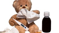 The flu has been very widespread this winter, infecting millions of people nationwide.