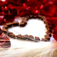 """For anyone wanting to avoid the madness this Valentine's Day, a simple evening at home can be just as enjoyable as a night out. Whether you are happily taken or single, a well-planned home """"date"""" may be what you are looking for this year."""